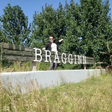 Bragginn15