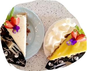 menuicon_cake