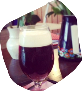 menuicon_irishcoffee