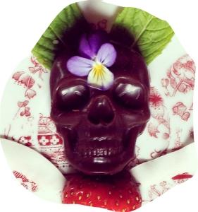 menuicon_rawchocolate1