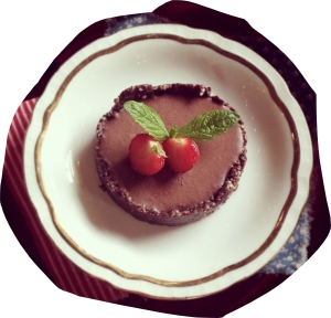 menuicon_rawfoodcake